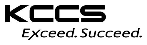 KCCS Exceed. Succeed.
