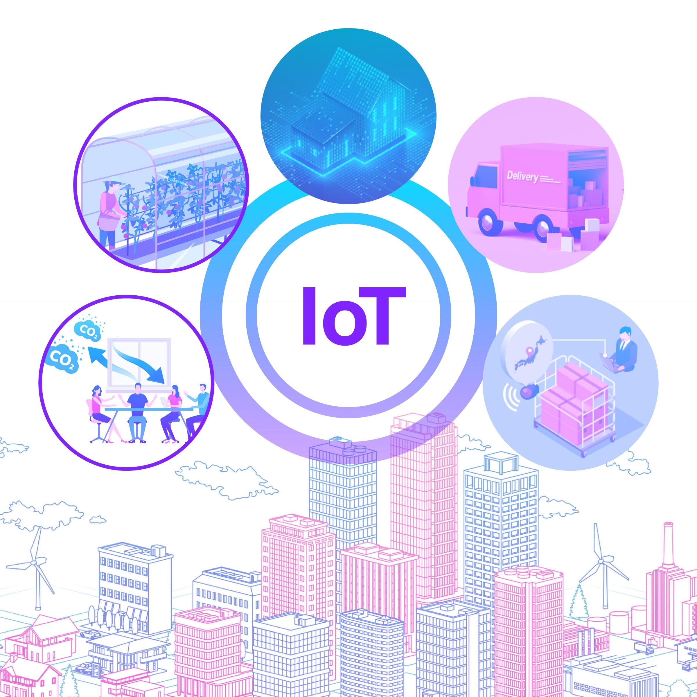 KYOCERA Communication Systems Co., Ltd.   KCCS